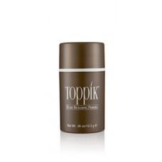 Toppik (загуститель волос, 12 гр)  1 месяц